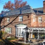 Milton Residential Roofer | 111 thumbnail