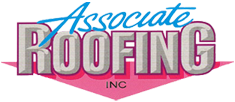 Associate Roofing