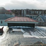 Quincy Commercial Roofers | 111 thumbnail
