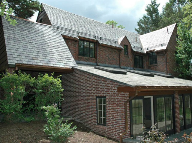 Milton Roofing | Milton Roofer