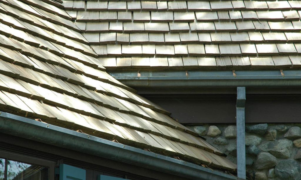 South Shore Roofing Ma Roof Maintenance Associate Roofing