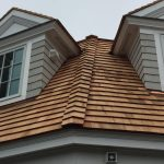 Westport Residential Roof thumbnail